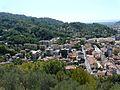 Carrara-panorama dalla strada per Colonnata4.jpg