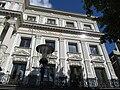 Carre amsterdam facade 2.jpg