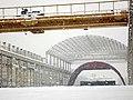 Carroponte sotto la neve.JPG