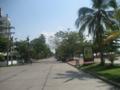 Cartagena10.png