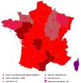 Carte autre gauche régionales 2010 2.png
