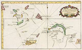History of the Turks and Caicos Islands