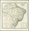Carte economique du Brésil (14959851175).jpg
