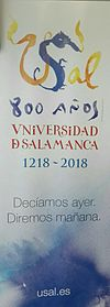 Cartel Universidad Salamanca 00.jpg