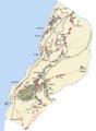 Cartografia comune di Palmi.png