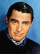 Cary Grant: Alter & Geburtstag