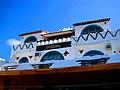 Casa Blanca, Puerto Baquerizo Moreno 2.jpg