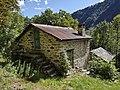 Casa Walser in località Cerani (6).jpg