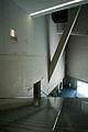 Casa da Música. (6085785073).jpg