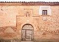 Casa de San Millán, Torrelapaja, España7.jpg