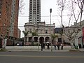Casa de las Culturas - Villa Carmen, Tigre 01.jpg