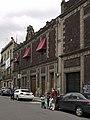 Casa del Capitán Juan de Chavarría.jpg