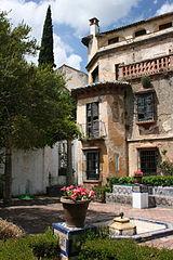 Casa del Rey Moro Ronda 1103.jpg