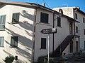 Casa natale di S. Agostina Pietrantoni (24736493735).jpg