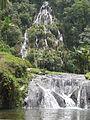 CascadasSantaRosa.jpg