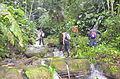 Cascadas del valle misterioso Hike.JPG