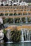 Cascadas jardín Caserta 18.jpg