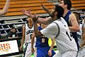 Cascades basketball vs ULeth men 51 (10713436355).jpg