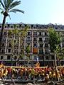 Cases Almirall - V catalana P1250517.jpg