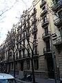 Cases Rambla del Prat P1420351.jpg