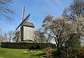 Cassel Moulin R05.jpg