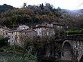 CastelSanNiccoloCastelloBorgo.JPG