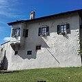 Castel Telvana Civezzano 03.jpg