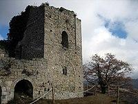 Castell Besora IMG 2815.JPG
