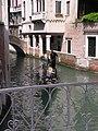 Castello, 30100 Venezia, Italy - panoramio (162).jpg