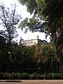 Castello - panoramio (4).jpg
