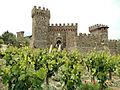 Castello di Amorosa Winery, Napa Valley, California, USA (5867756057).jpg