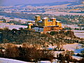 Castello di Torrechiara - Colline Parmensi.jpg