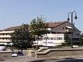 Castelnovo ne' Monti-municipio.jpg