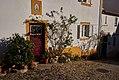 Castelo de Vide (38458279714).jpg