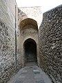 Castillo de Gibralfaro 23.jpg