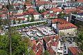 Castillo de Ljubljana, Eslovenia - panoramio (7).jpg