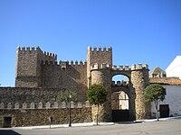 Castillo de Monroy.JPG