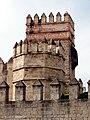 Castillo de San Marcos (8978423776).jpg