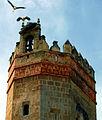 Castillo de San Marcos en El Puerto de Santa María 2.JPG