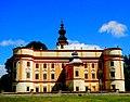 Castle WMP 2016 Markušovce24.jpg