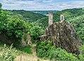 Castle of Peyrusse-le-Roc 02.jpg