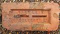Castleford Hartleys -5 (5488978762).jpg