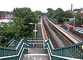 Castleton station - geograph.org.uk - 912317.jpg