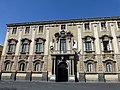 Catania - Comune di Catania - panoramio (1).jpg