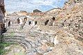 Catania greek roman theatre msu2017-9992.jpg