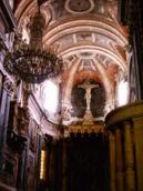 Catedral-Evora 1.JPG