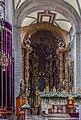 Catedral Metropolitana, México D.F., México, 2013-10-16, DD 90.JPG