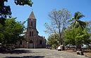Catedral Puntarenas.jpg