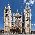 Catedral de León. España-44.jpg