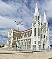 Catedral de Petrolina, construída em estilo neogótico 02.jpg